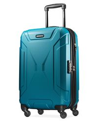 Samsonite | Multicolor Only At Macy's | Lyst