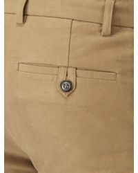 Skopes Natural Hereford Trouser for men