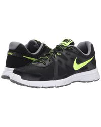 Nike | Black Revolution 2 for Men | Lyst