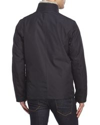 Marc New York - Black Kips Bay Jacket for Men - Lyst