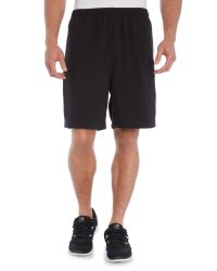 Björn Borg | Black Tarik 8 4 Way Stretch Short for Men | Lyst