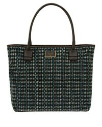 Marc Jacobs - Blue The Hole Tweed Tote Bag - Lyst