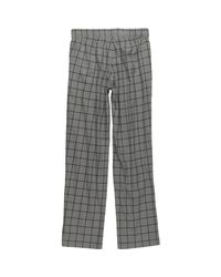 Ugg - Gray Flynn Check Sleepwear Bottom for Men - Lyst