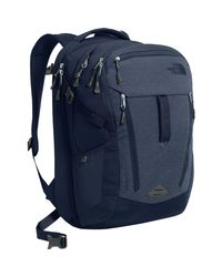 The North Face - Blue Surge 33l Backpack - Lyst