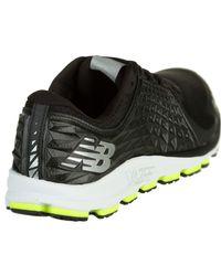 New Balance Black Vazee 2090 Running Shoe for men