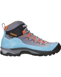 Asolo Blue Soul Gv Hiking Boot