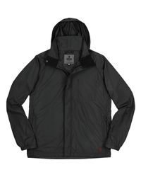 Chrome Industries - Black Wind Cobra Packable Jacket for Men - Lyst