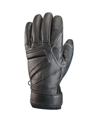 Black Diamond Black Legend Glove for men