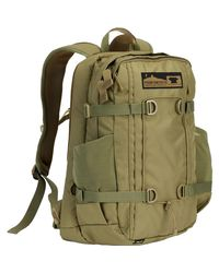 Mountainsmith Green Grand Tour 19l Backpack for men