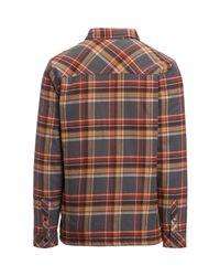 Hippy Tree Multicolor Pueblo Jacket for men
