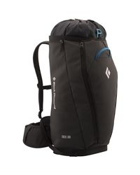 Black Diamond - Black Creek 35l Backpack for Men - Lyst