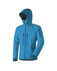 Dynafit Blue Beast Gore-tex Jacket for men