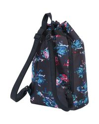 Herschel Supply Co. - Blue Hanson 14l Backpack - Lyst