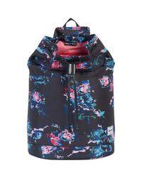 Herschel Supply Co. - Blue Hanson 14l Backpack - Lyst