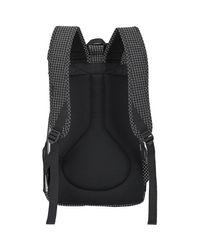 Nixon - Black Landlock Se 33l Backpack for Men - Lyst