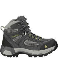 Vasque - Black Breeze 2.0 Hiking Boot - Lyst