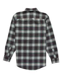 Pendleton - Gray Lister Classic Shirt for Men - Lyst