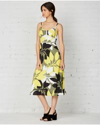 Bailey 44 Multicolor Mambo Dress