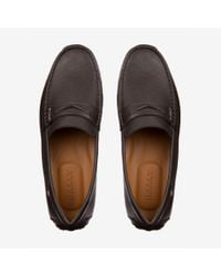 Bally - Brown Pavel for Men - Lyst