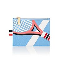 Thom Browne - Blue Tennis - Lyst