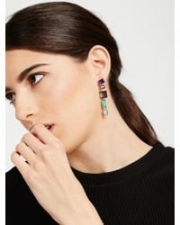 BaubleBar - Multicolor May Drops - Lyst