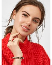BaubleBar - Multicolor Elysian Bracelet - Lyst