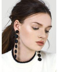 BaubleBar - Multicolor Raquel Drop Earrings - Lyst