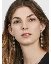 BaubleBar | Multicolor Irena Drop Earrings | Lyst
