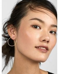 BaubleBar - Multicolor Sole Everyday Fine Earrings - Lyst