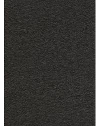 Baukjen Gray Alston Dress
