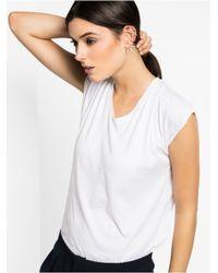 BaubleBar | Metallic Stargirl Ear Adornment Set | Lyst