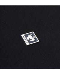Money - Black Diamond Crew Neck Sweatshirt for Men - Lyst