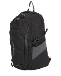 Patagonia Black 28l Refugio Backpack for men