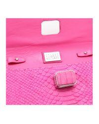 Stuart Weitzman - Pink Nobeadel - Lyst