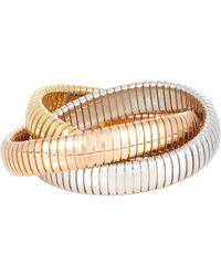 Sidney Garber | Multicolor Women's Rolling Bracelet | Lyst