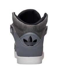 adidas mens ar 20 nl casual sneakers from finish line in