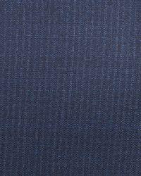 Kiton Blue Tonal-stripe Wool Two-piece Suit for men