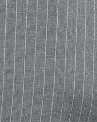 Tom Ford Gray Pinstripe Two-piece Wool Suit for men