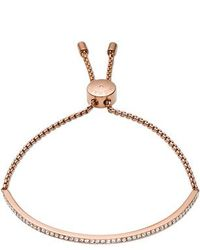 Michael Kors - Pink Mkj4132791 Ladies Bracelet - Lyst