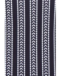 Indah - Black Cooper Bodysuit - Lyst