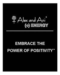 ALEX AND ANI - Metallic Initial Charm Bangle - Lyst