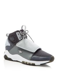 Creative Recreation - Gray Scopo High Top Sneakers for Men - Lyst