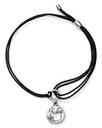 ALEX AND ANI | Metallic Tropical Drink Kindred Cord Bracelet | Lyst