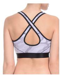 2xist - Multicolor Cross-back Sports Bra - Lyst