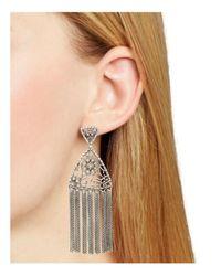 Kendra Scott - Multicolor Ana Earrings - Lyst