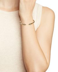 Vita Fede Metallic Mini Titan Crystal Bracelet