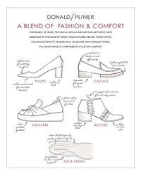 Donald J Pliner - Gray Women's Caye Suede High Heel Boots - Lyst