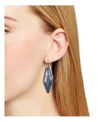 Kendra Scott | Multicolor Bexley Drop Earrings | Lyst