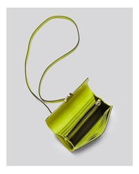 Marc By Marc Jacobs - Multicolor Crossbody - Bloomingdale's Exclusive Top Schooly Reflector Grace - Lyst