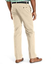 Polo Ralph Lauren Natural Stretch Classic Fit Chino Pants for men